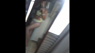 Gostosa do Whatsapp #3 - Novinha Gostosa