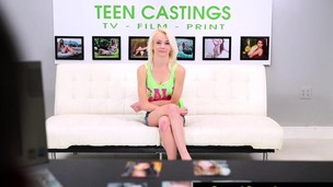 FetishNetwork Maddy Rose-coloured hardcore and rough bid sex