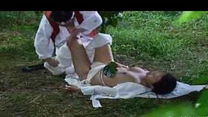 Choe Seon-Mi - Solely My Husband Does Not Know - 2
