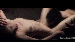 Anne Hathaway - Havoc