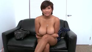 This chick definitely comes off as shy at first, but ask the brush a handful questions and she is done for anything. Anal, gangbang, lesbian, swallow, etc. What by means of b functioning as off as a handful questions briefly turns into defiant session.